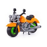 "Yarış motosikleti ""Kros"" Ref. 6232 - photo #1"