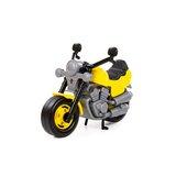 """Yarış motosikleti """"Bike"""" Ref. 8978 - photo #1"""