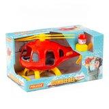 """Helikopter """"Arı"""" (kutuda) Ref. 67654 - photo #1"""